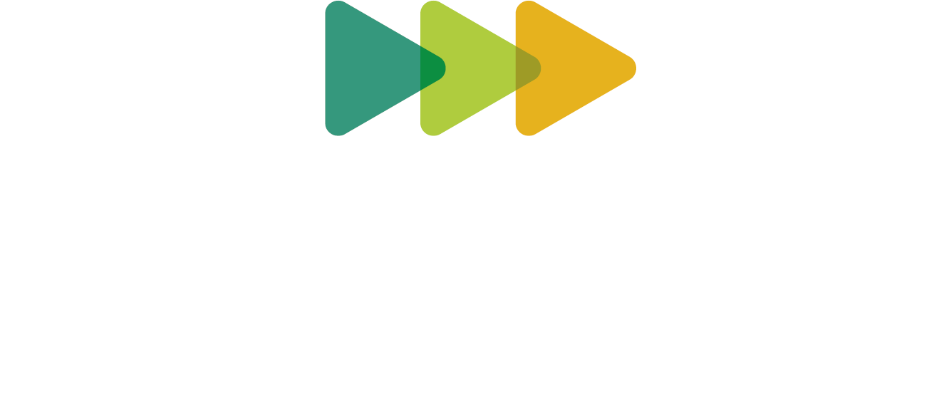 Atrial Fibrillation TOOLKIT
