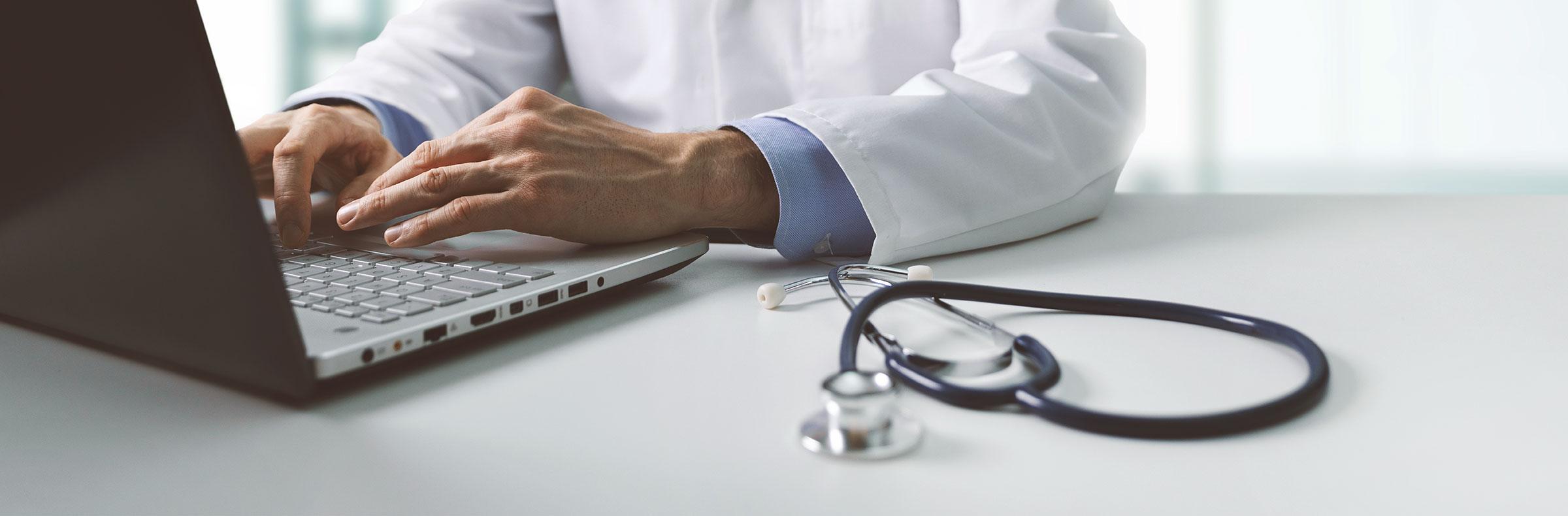 AF Pharmacist – Shared Decision Making